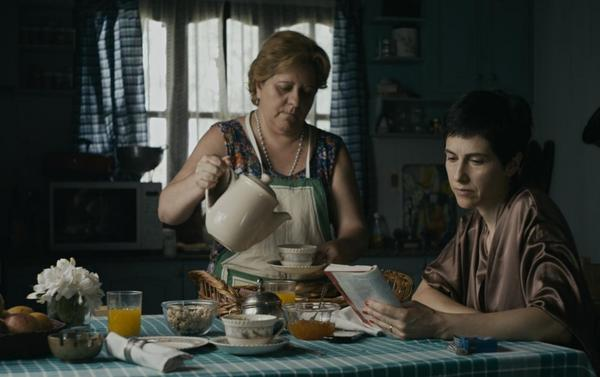 """The Owners"" is one of the selections for the AFI Fest 2013's New Auteurs showcase"