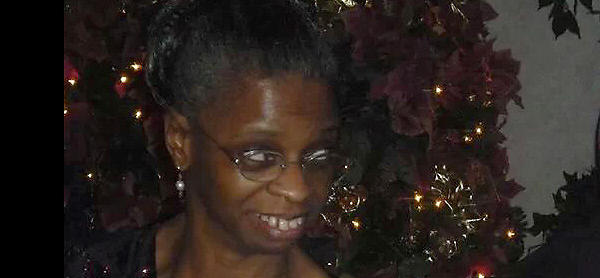 Geneva White, 49, died in an extra-alarm fire that destroyed three homes in the Englewood neighborhood on the South Side, officials said.