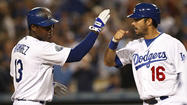 Hanley Ramirez, Andre Ethier back in Dodgers' lineup for NLCS Game 4