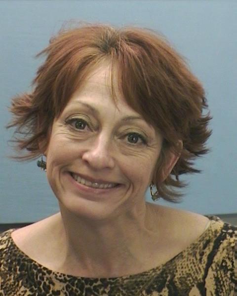 Pamela Keane has been sentenced to nine years in prison.