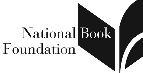 The National Book Foundation