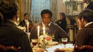 History, unchained in '12 Years a Slave' ★★★&#9733