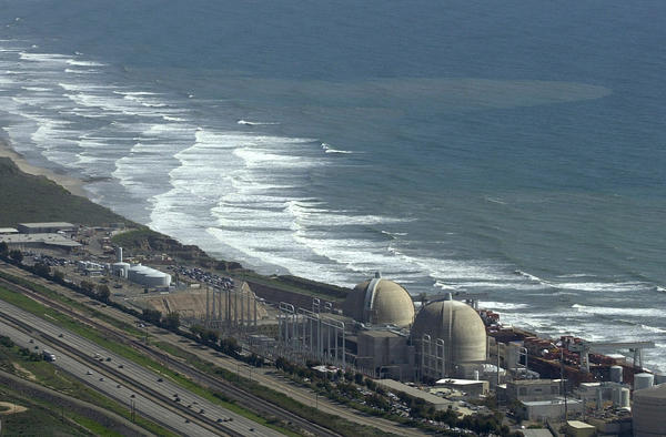 Despite the San Onofre nuclear plant being permanently retired, the law required an annual test of 50 warning sirens in the surrounding communities, which is slated for Wednesday.