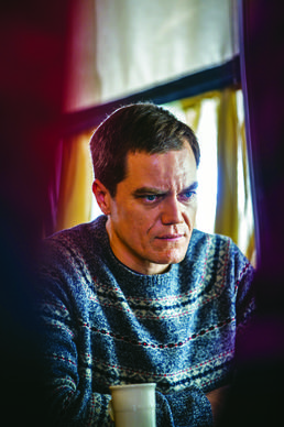 Zero stars (out of four)<br>
