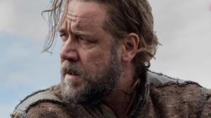 Darren Aronofsky's 'Noah': Can't auteurs and studios just get along?