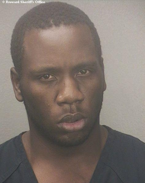 Dieuseul Cemerant was ordered held without bond in the shooting and stabbing death of his brother in Pompano Beach