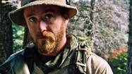 'Lone Survivor' to premiere at AFI Fest 2013