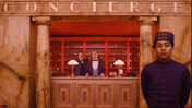 Trailer: 'The Grand Budapest Hotel'