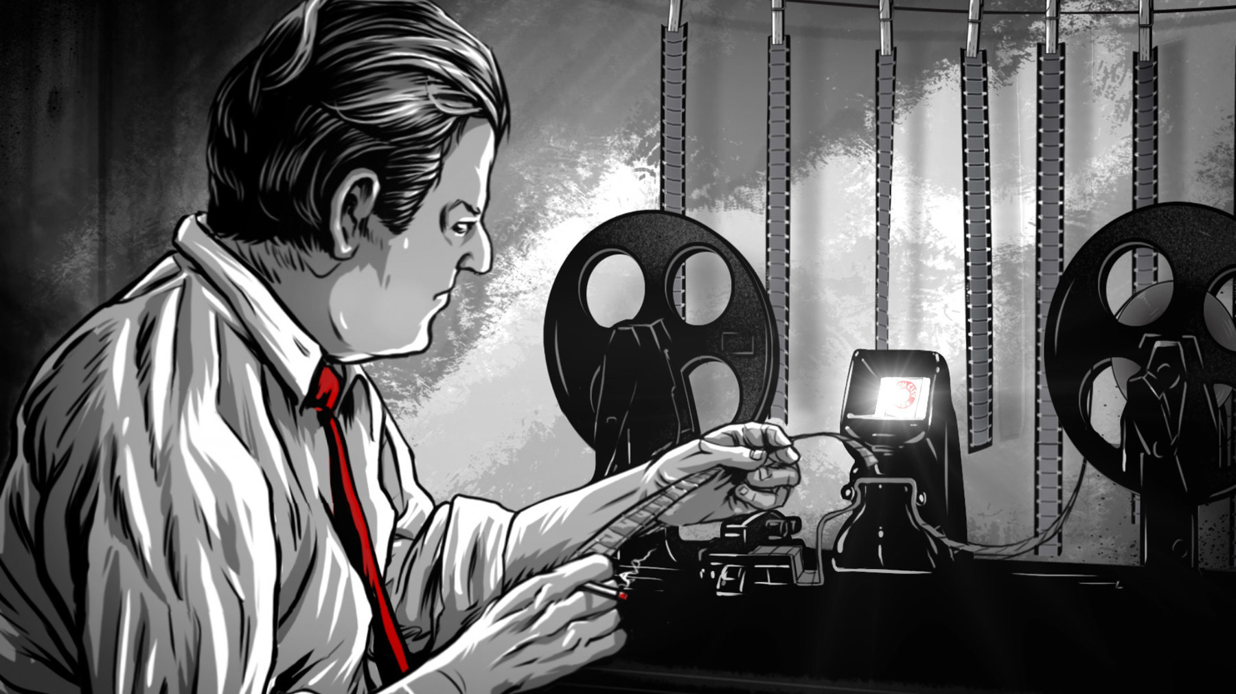 analyzing the shining and night of the living dead If you would like to know what a particular dream means and to be able to interpret it better, check out our dictionary of dreams each topic has meanings, like snakes, babies, being pregnant, etc find out more in our dictionary of dreams.
