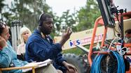 '12 Years a Slave': Steve McQueen on shooting a pivotal scene