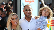 Kendra Wilkinson, Hank Baskett reportedly expecting baby No. 2