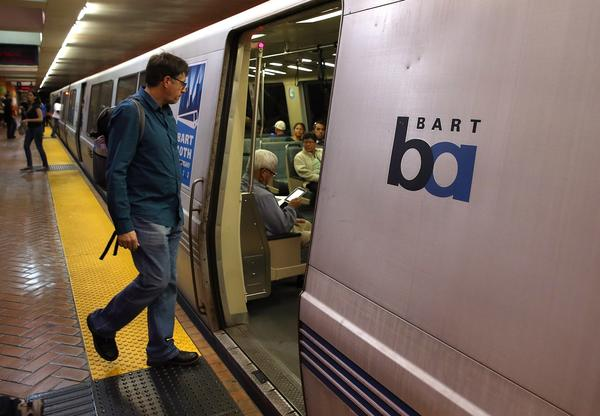 BART workers have renewed a threat to go on strike.