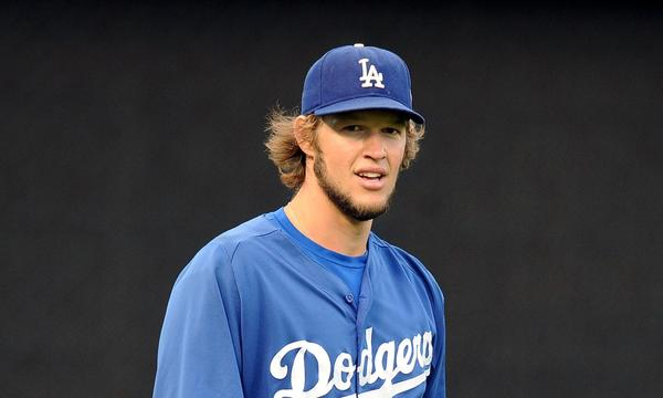Dodgers starter Clayton Kershaw will take the mound Friday in Game 6 of the NLCS against the St. Louis Cardinals.