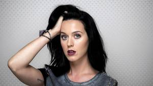 Katy Perry grows up a little on 'Prism': 'I'm ready for my 30s'