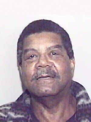 Deputies need the public's help locating 77-year-old William Culbreath.