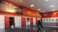Memories rush back as Cole Field House readies for Maryland Madness