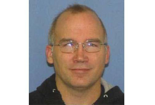 Roger Rollo has been missing since Tuesday, according to Naperville police.