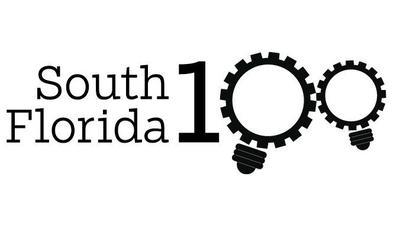 South Florida 100 Oct. 20, 2013