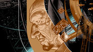 'Ender's Game': New video, Mondo poster spotlight sci-fi action