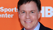 Bob Costas: Why 'Redskins' is racist