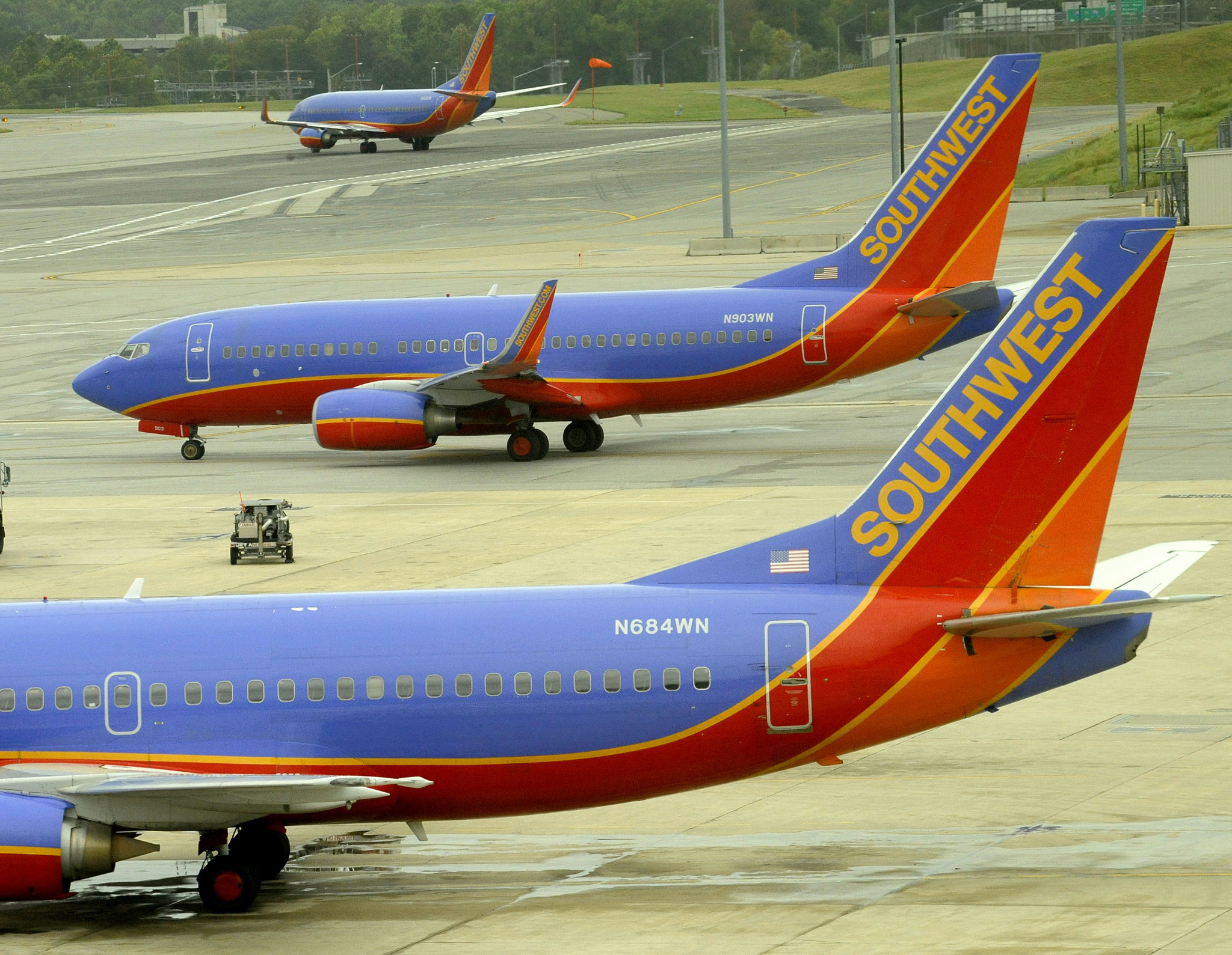 Baltimore based flight attendant leading southwest contract baltimore based flight attendant leading southwest contract negotiations baltimore sun buycottarizona