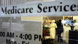 Medicare recipients, review your coverage to save money
