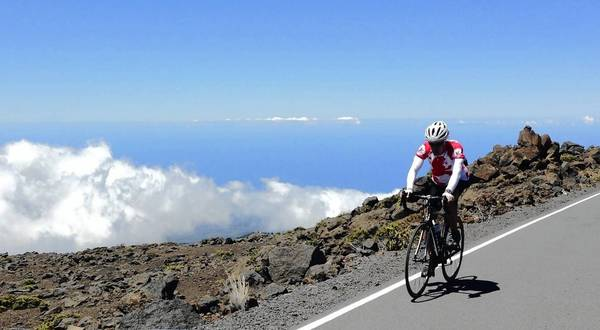 Bike Tours In Maui Reviews