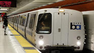 Some frustration, but officials predict worst to come in BART strike