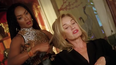 Snap Judgment: 'American Horror Story: Coven' Ep. 2 recap, 'Boy Parts'