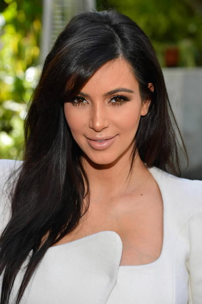 Kim Kardashian turns 33 on Monday, Oct. 21.