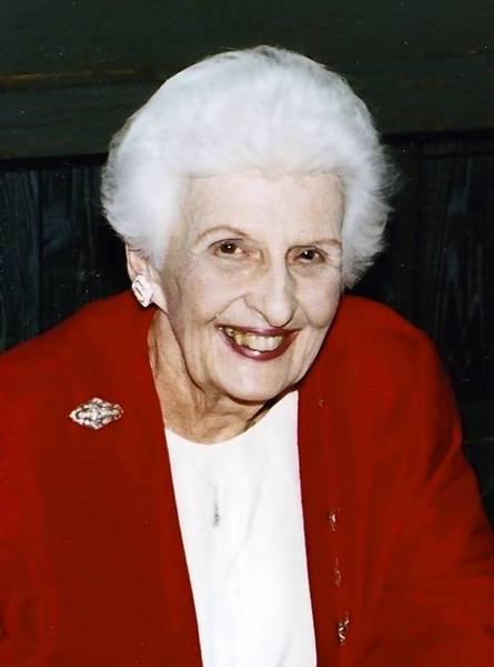 Lorraine Sullivan