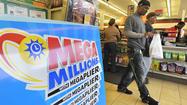 Better odds, bigger jackpots planned for Mega Millions