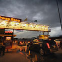 Thunderbird Drive-In
