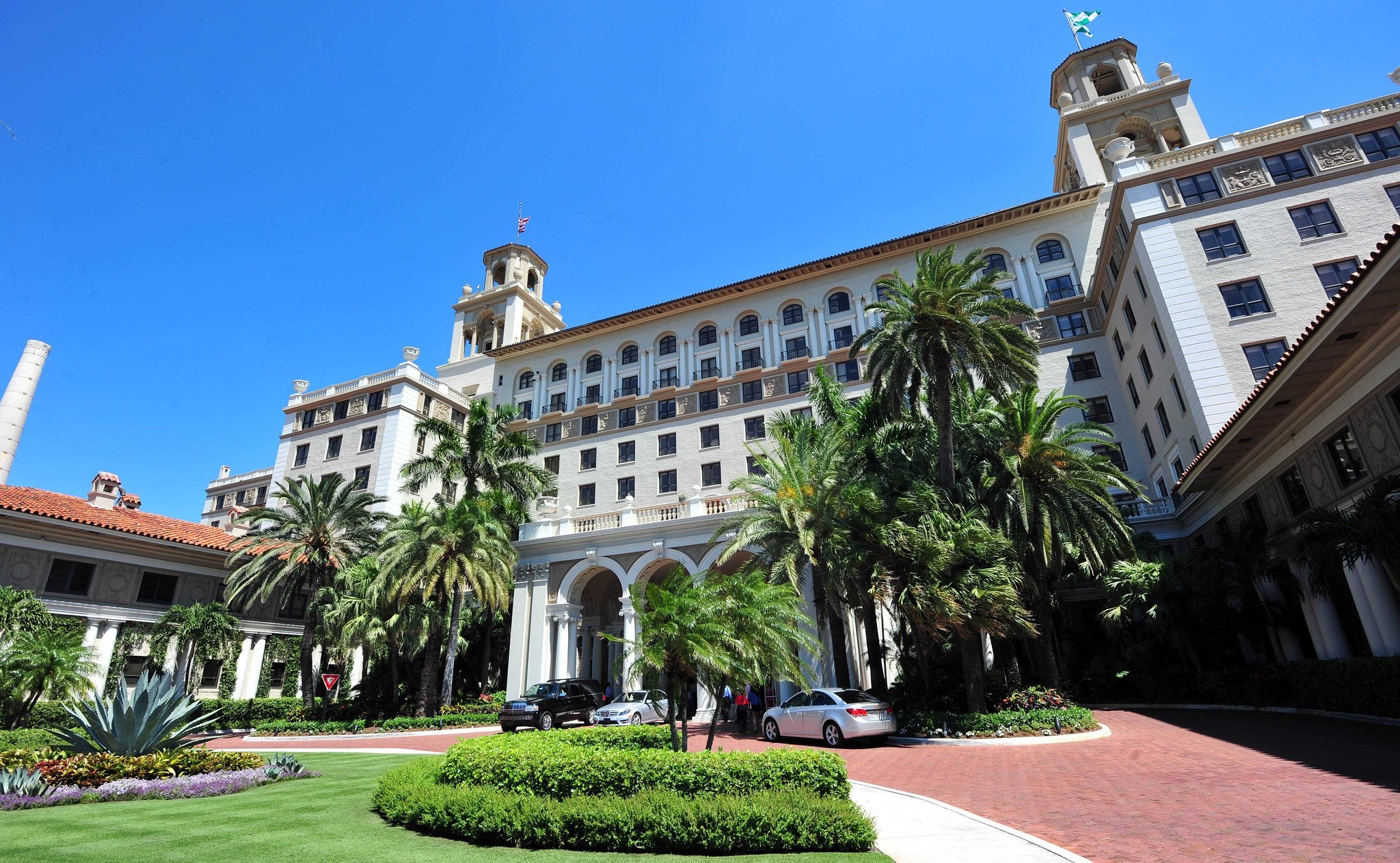 Things every South Floridian should do once - The Breakers Palm Beach