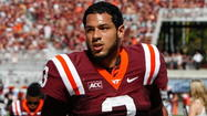 Virginia Tech goes back to work after analytical off week on offense