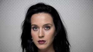 Review: Hits pack Katy Perry's 'Prism'