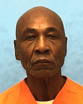 The Supreme Court said Monday it would hear the case of Freddie Hall, a Florida death row inmate who was determined by a judge to be mentally retarded. Hall's lawyers have argued that he should be spared execution.