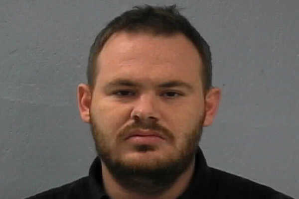 Officials say Jedediah Stout, 29, confessed over the weekend to burning down a Joplin, Mo., mosque in August 2012, and attempting to burn down a local Planned Parenthood building earlier in October.
