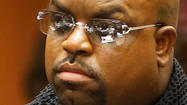 Cee Lo Green faces drug charges but avoids sexual-assault case