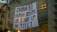 UN review of China human rights record draws clashing accounts