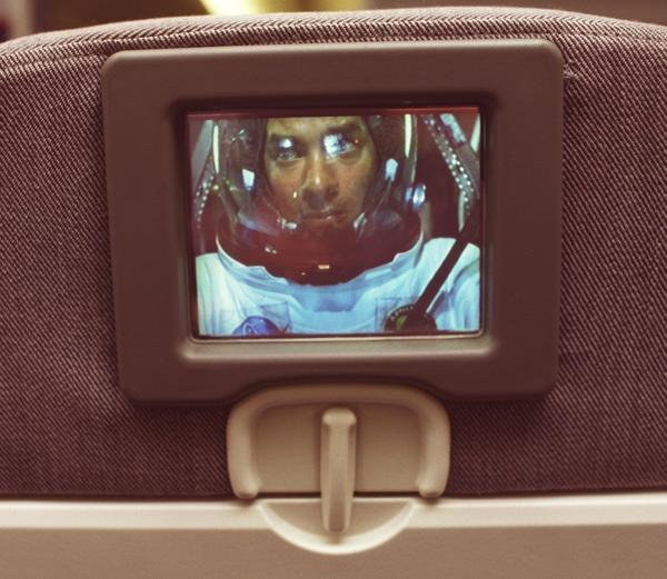 Global Eagle Entertainment continues to grow as a provider of in-flight content and entertainment.