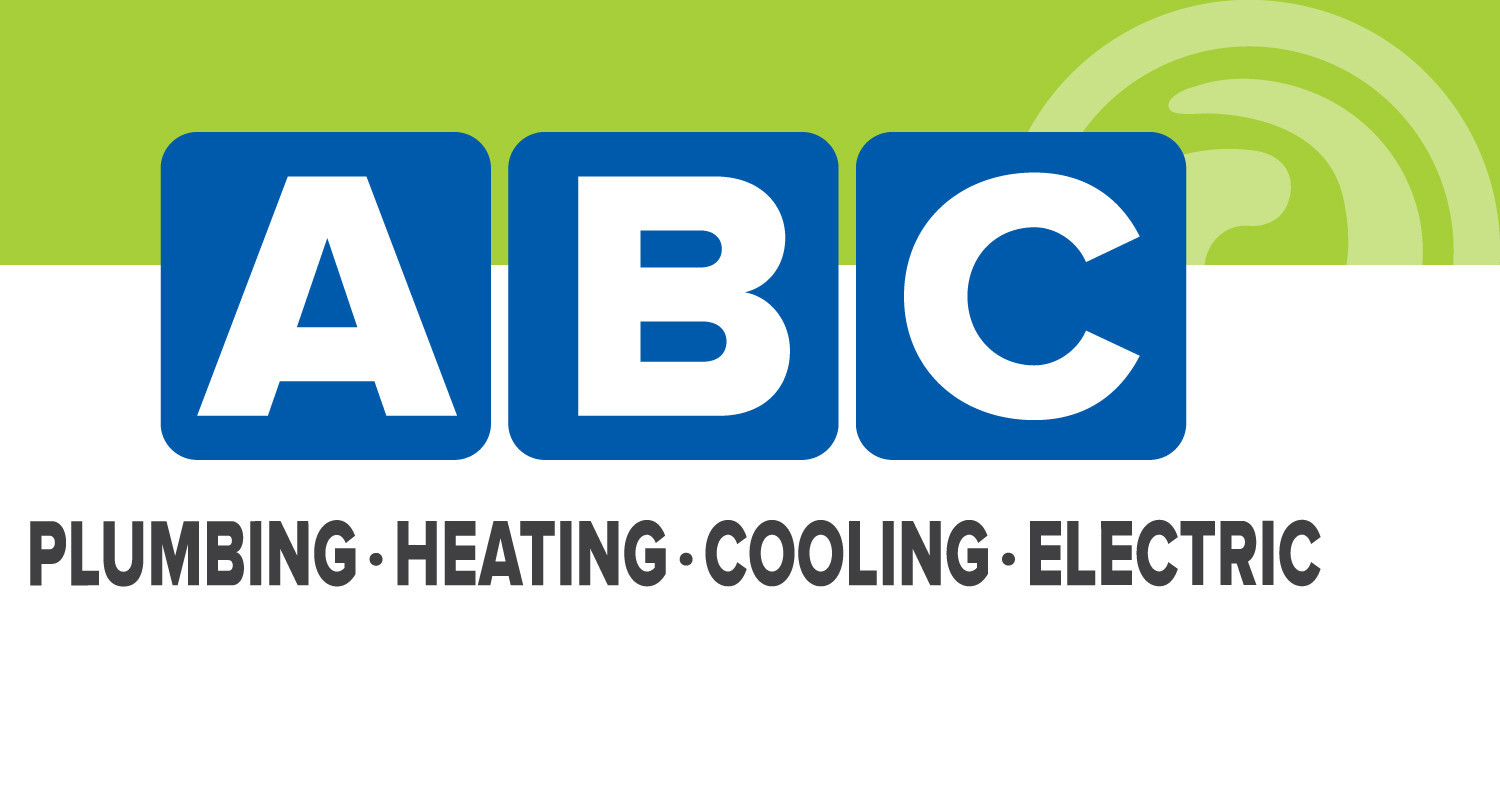 Abc plumbing heating cooling electric to host job fair