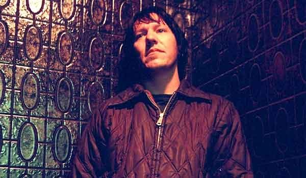 """MIXED BLESSING: """"It's not like 'Oh, this attention is terrible.' It's really nice in a way,"""" Elliott Smith says of his newfound success. """"But it doesn't help anybody to make up better songs."""""""