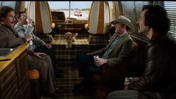 New 'Anchorman 2: The Legend Continues' trailer released