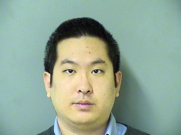Kuhn Kim has been charged with home invasion, kidnapping, armed robbery, aggravated battery and other crimes in a 22 count indictment.