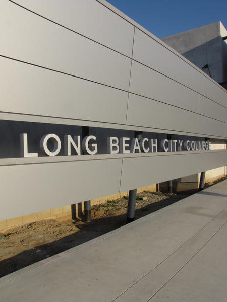 Long Beach City College will offer two winter sessions and charge higher fees for access to some classes.