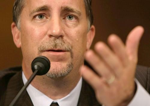 Senate Group Holds Hearing On Bankruptcy Handling Among Lenders