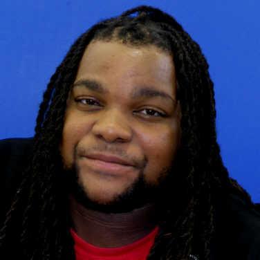 Howard County Police released Stephon Prather's MVA photo on Wednesday.