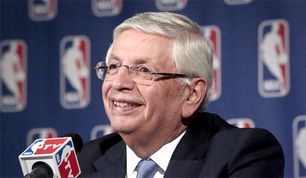 The NBA owners unanimously voted Wednesday to eliminate the 2-3-2 NBA Finals format instituted during the first year of Commissioner David Stern's first full year in charge of the league.
