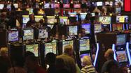 Illinois casinos won't be allowed to stay open 24 hours